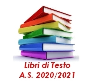 Avviso per l'assegnazione del Beneficio relativo alla fornitura gratuita o  semigratuita dei Libri di Testo - A.S. 2020/2021 - Comune di Parabita